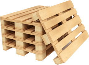 pallets-kennisbank